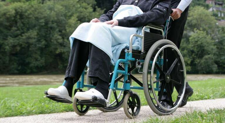 How Long Does It Take To Approve A Permanent Disability