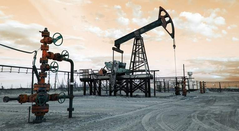 BofA Warns That A Cold Winter Could Shoot Oil Price To 100 Dollars A Barrel