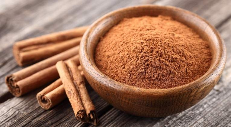 Order To Withdraw This Popular Cinnamon Sold In Madrid, Catalonia And Valencia